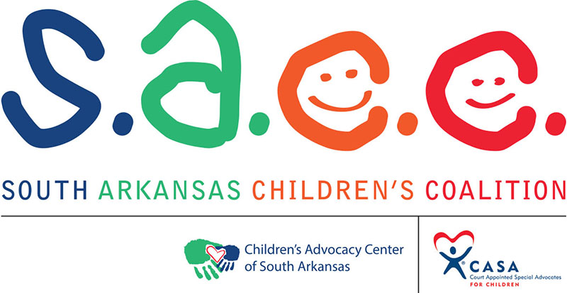 South Arkansas Childrens Coalition