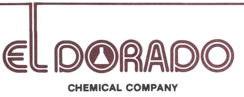 Eldorado Chemical