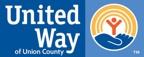 United Way of Union County