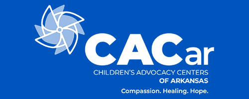Childrens Advocacy Centers of Arkansas